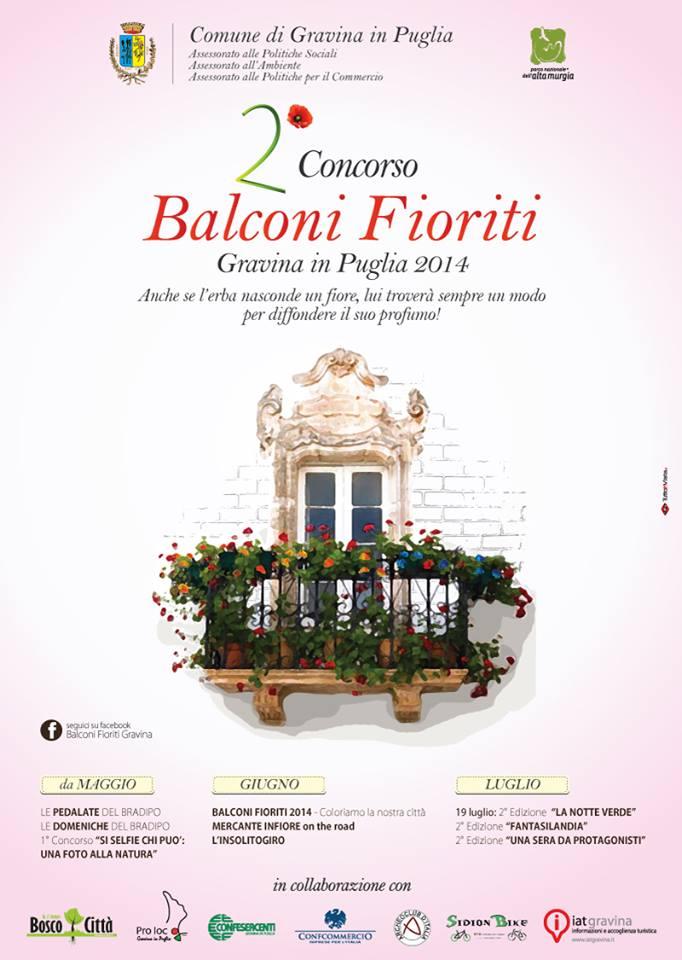 BALCONI2015